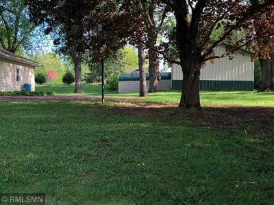 107 W NORTH ST, Janesville, MN 56048 - Photo 2