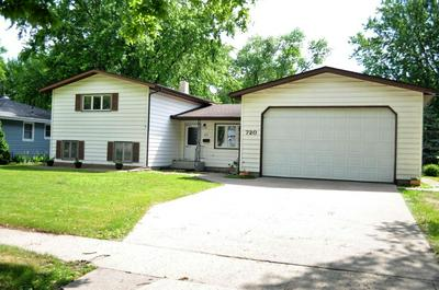 720 S 12TH ST, Montevideo, MN 56265 - Photo 1