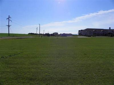 413 FOX LAKE AVE, Sherburn, MN 56171 - Photo 2