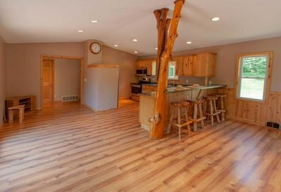 17513 COUNTY ROAD 12, Pengilly, MN 55775 - Photo 2