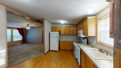 410 ELM ST, Clearwater, MN 55320 - Photo 2