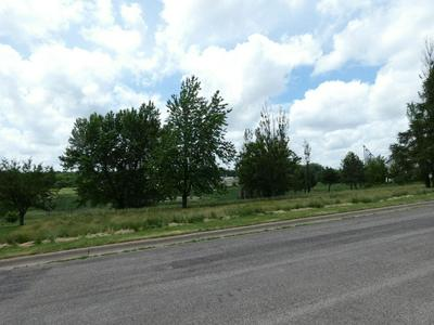 2220 N TAMARACK DR, Slayton, MN 56172 - Photo 2