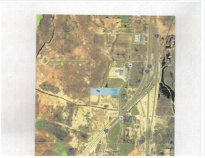 000 W FREEWAY DRIVE, Columbus, MN 55025 - Photo 2