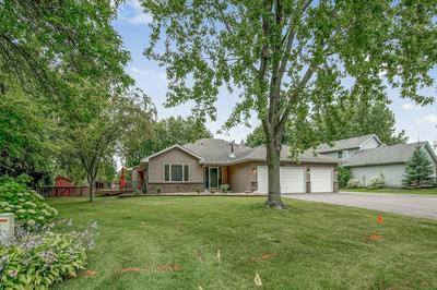 7581 HILO LN N, Forest Lake, MN 55025 - Photo 2