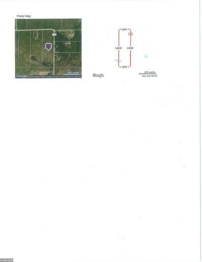 34399 CEDAR CREEK RD, Hinckley, MN 55037 - Photo 1
