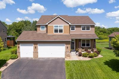 1615 117TH AVE NE, Blaine, MN 55449 - Photo 1