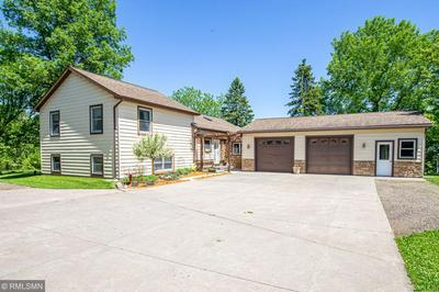 2379 ROSE LN, Woodville, WI 54028 - Photo 1