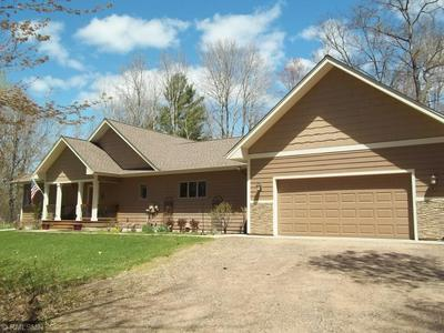 N2010 RIPLEY SHORE DR, Sarona, WI 54870 - Photo 1