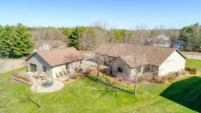 321 BUTTERNUT DR, Strum, WI 54770 - Photo 2