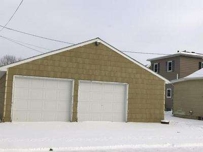 610 8TH AVE NW, AUSTIN, MN 55912 - Photo 2