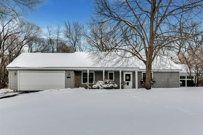 13508 MAYVIEW CT, Minnetonka, MN 55345 - Photo 1