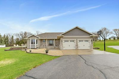 35694 COUNTY ROAD 10, Albany, MN 56307 - Photo 2