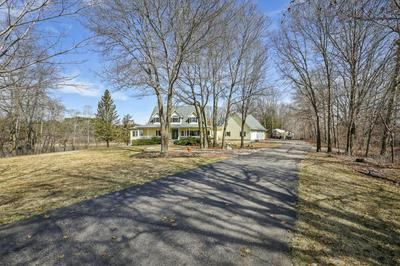 9740 LIVERY LN, LAKEVILLE, MN 55044 - Photo 2