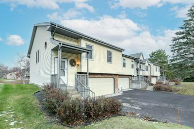 7272 BREN LN, Eden Prairie, MN 55346 - Photo 2