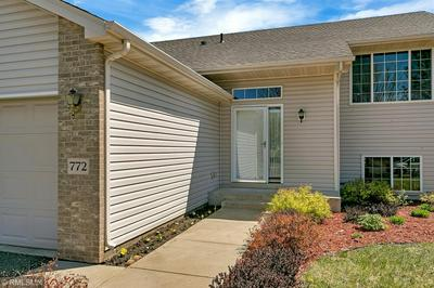 772 ISABELLA AVE, Clearwater, MN 55320 - Photo 2