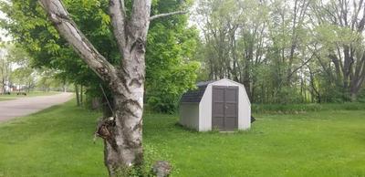 506 W LANGEN ST, Battle Lake, MN 56515 - Photo 2