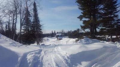 6790 VILLAGE CT, Finland, MN 55603 - Photo 1