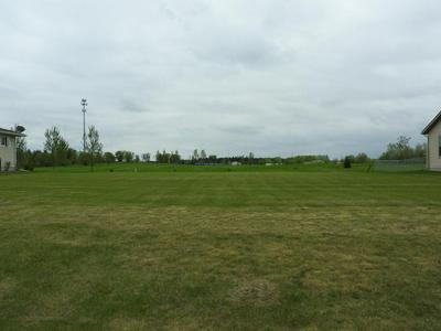 106 HIDDEN MEADOWS DR, Battle Lake, MN 56515 - Photo 1