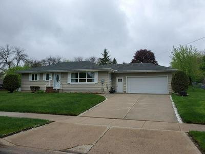 2106 2ND AVE NW, Austin, MN 55912 - Photo 1