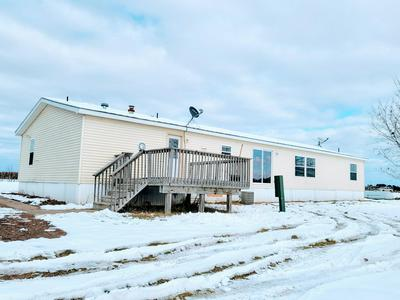 14262 DAHLSTEIN RD, Finlayson, MN 55735 - Photo 1