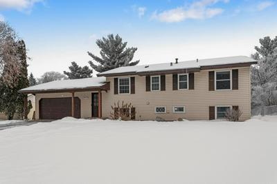 10865 MISSISSIPPI BLVD NW, Coon Rapids, MN 55433 - Photo 2