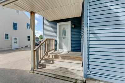 220 MEEKER AVE S, Watkins, MN 55389 - Photo 2