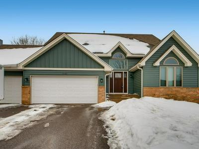 4655 XIMINES LN N, Plymouth, MN 55442 - Photo 1