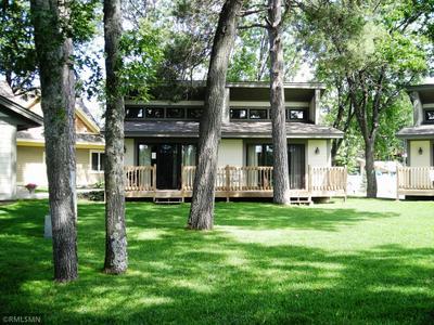 1685 KAVANAUGH DR # 6142, East Gull Lake, MN 56401 - Photo 1