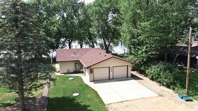 5205 53RD ST SW, Waverly, MN 55390 - Photo 2