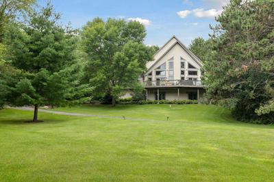 342 SOO LINE RD, Troy Township, WI 54016 - Photo 2