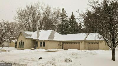 303 STEPHAN AVE S, Hinckley, MN 55037 - Photo 2
