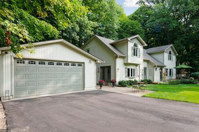 20680 GARDEN RD, Shorewood, MN 55331 - Photo 2