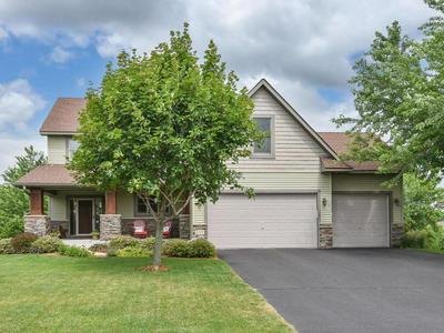 1319 LANDSDOWN RD, Buffalo, MN 55313 - Photo 2