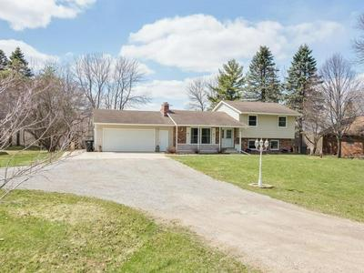 6627 COUNTY ROAD 5 NW, Annandale, MN 55302 - Photo 1