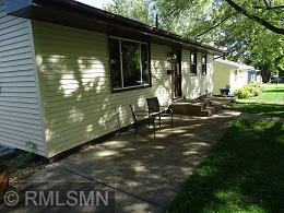 1816 INDEPENDENCE AVE N, Golden Valley, MN 55427 - Photo 2