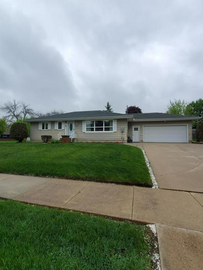 2106 2ND AVE NW, Austin, MN 55912 - Photo 2