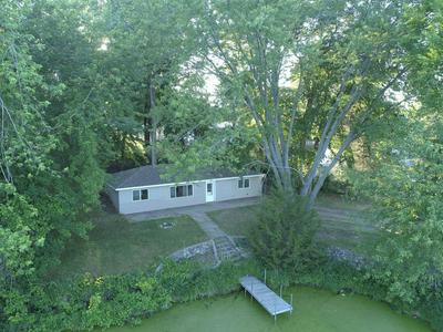 28038 144TH ST NW, Zimmerman, MN 55398 - Photo 1