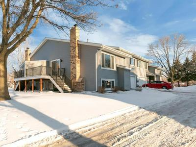 16197 FLAGSTAFF CT S, Lakeville, MN 55068 - Photo 1