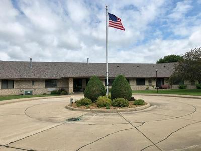 401 S COUNTY ROAD 5 APT 101, Springfield, MN 56087 - Photo 1