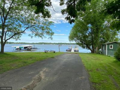 L2 B2 JUNIPER COURT N, Forest Lake, MN 55025 - Photo 1