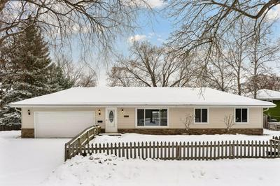 1325 SUMTER AVE N, Golden Valley, MN 55427 - Photo 1