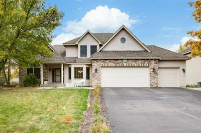 1311 EAGLE BLUFF CT, Hastings, MN 55033 - Photo 1