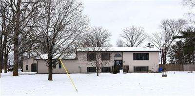 1191 18TH ST, Prairie Lake Twp, WI 54812 - Photo 1