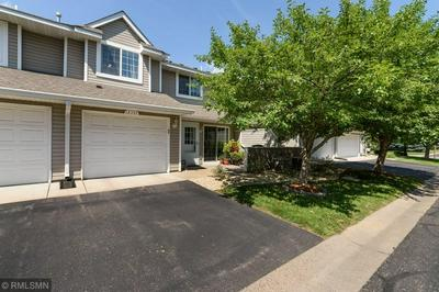 12337 ZEALAND AVE N, Champlin, MN 55316 - Photo 1