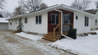 810 8TH ST SW, Willmar, MN 56201 - Photo 2