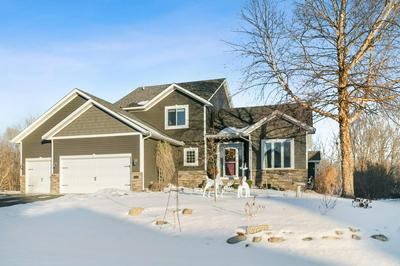 20766 HURLEY AVE, Lakeville, MN 55044 - Photo 1