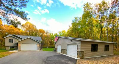 935 135TH ST SW, Pillager, MN 56473 - Photo 1