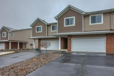 20138 HOME FIRE WAY, LAKEVILLE, MN 55044 - Photo 1