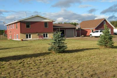 3279 CEDAR LN, Sturgeon Lake, MN 55783 - Photo 2