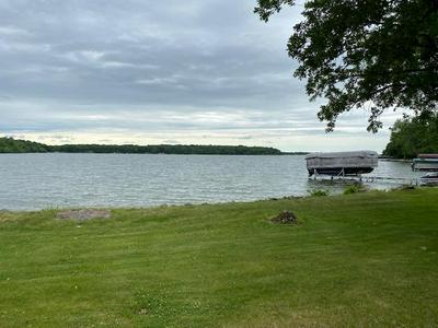 27407 COUNTY ROAD 24, Ashby, MN 56309 - Photo 2